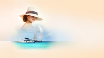 Yachting Festival de Cannes | SALON NAUTIQUE CANNES | 8 AU 13 SEPTEMBRE 2020
